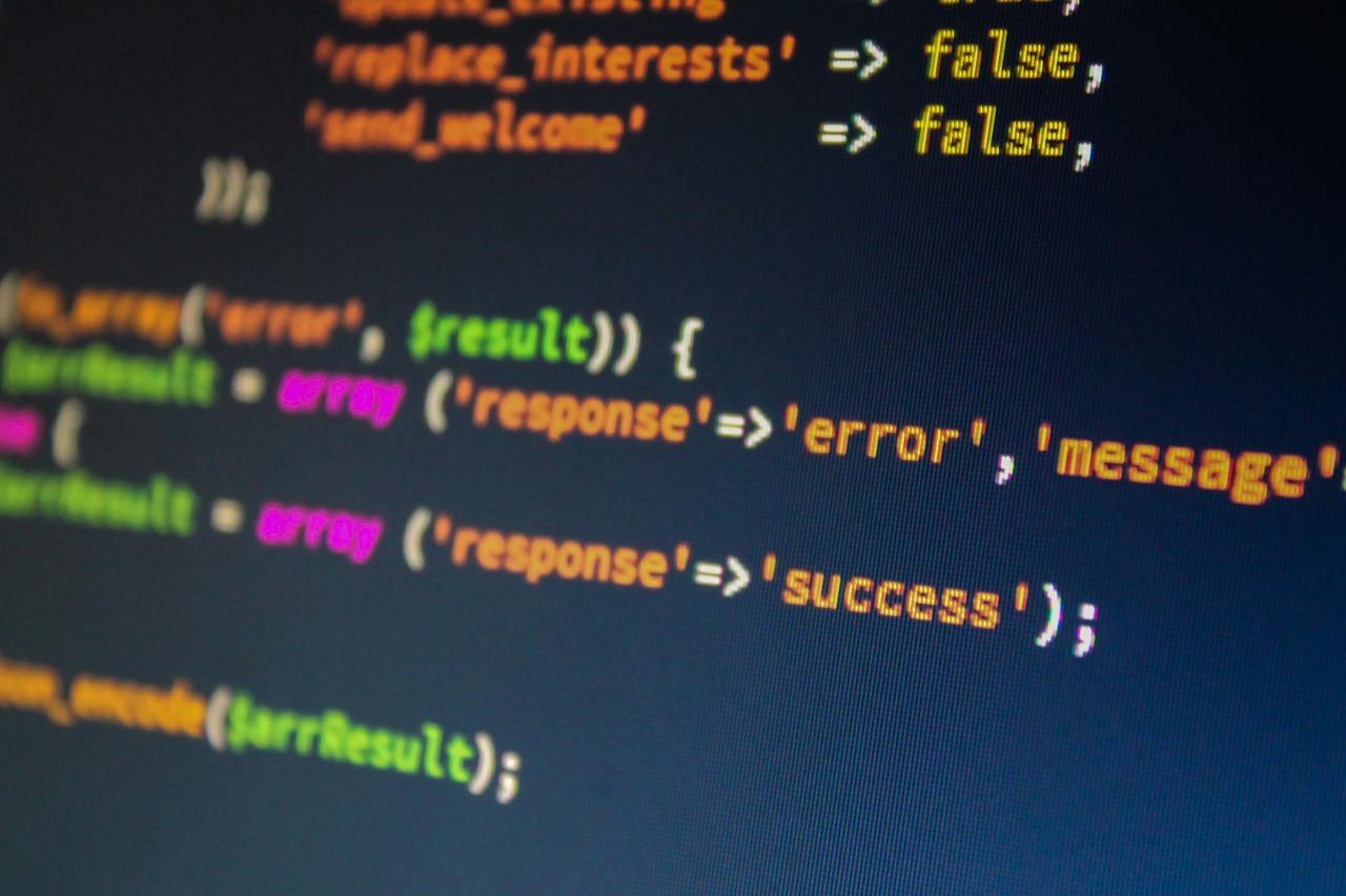 contratar Diseño de páginas web
