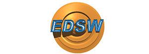Empresa de servicios web España