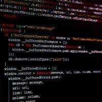 Qué es php y para que sirve