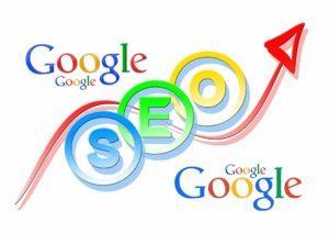 Factores comunes para un buen posicionamiento web