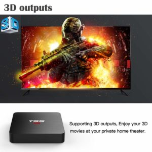 Donde comprar tv box android
