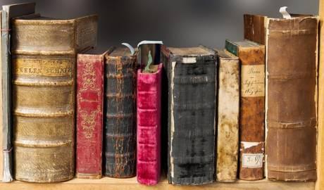 descargar libros gratis para kindle