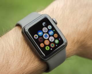Cuanto cuesta un reloj inteligente