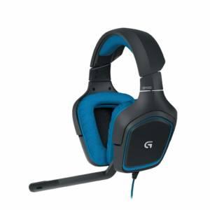 Mejores cascos gaming ps4 calidad precio