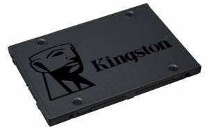 disco duro ssd de 120Gb