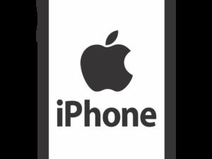 Repuestos Apple iphone