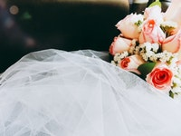 vestidos-para-bodas-2