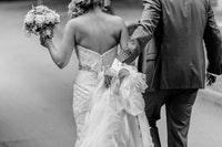 vestidos-para-bodas-3