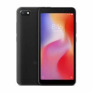 Características teléfono móvil Xiaomi Redmi 6A dual sim