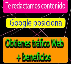 Marketing directo en España
