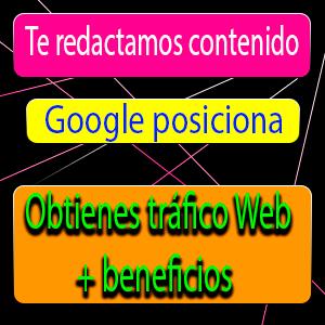 Marketing de contenido que es 【marketing directo】 en redacción de textos para posicionar tu web con estrategias SEO