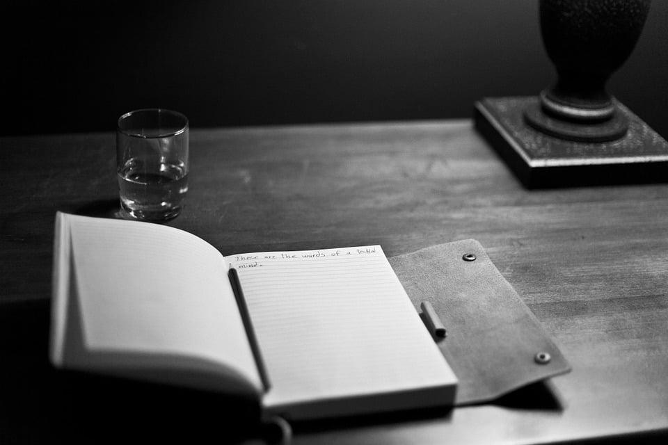 Comprar artículos descriptivos para blog