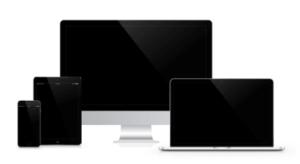 diseño web empresadeserviciosweb