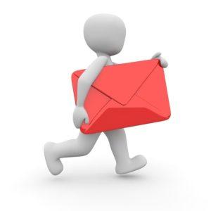 contactar empresadeserviciosweb.com
