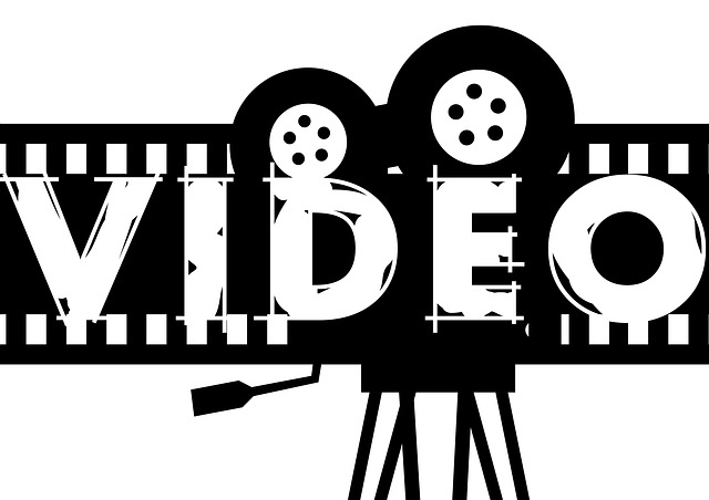 Cómo descargar un vídeo de Youtube sin programas