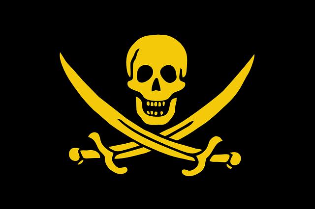 Black Hat SEO y sus consecuencias