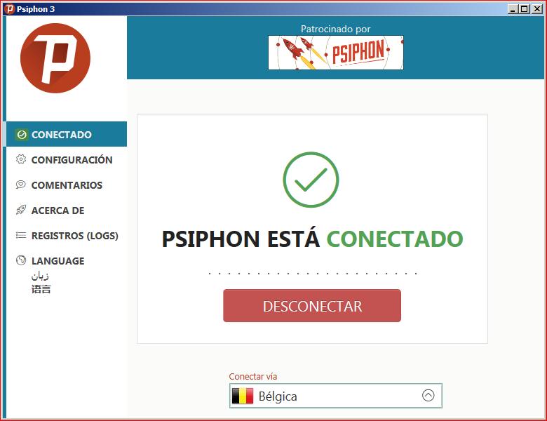 Cómo Cambiar la IP de mi PC a cualquier País