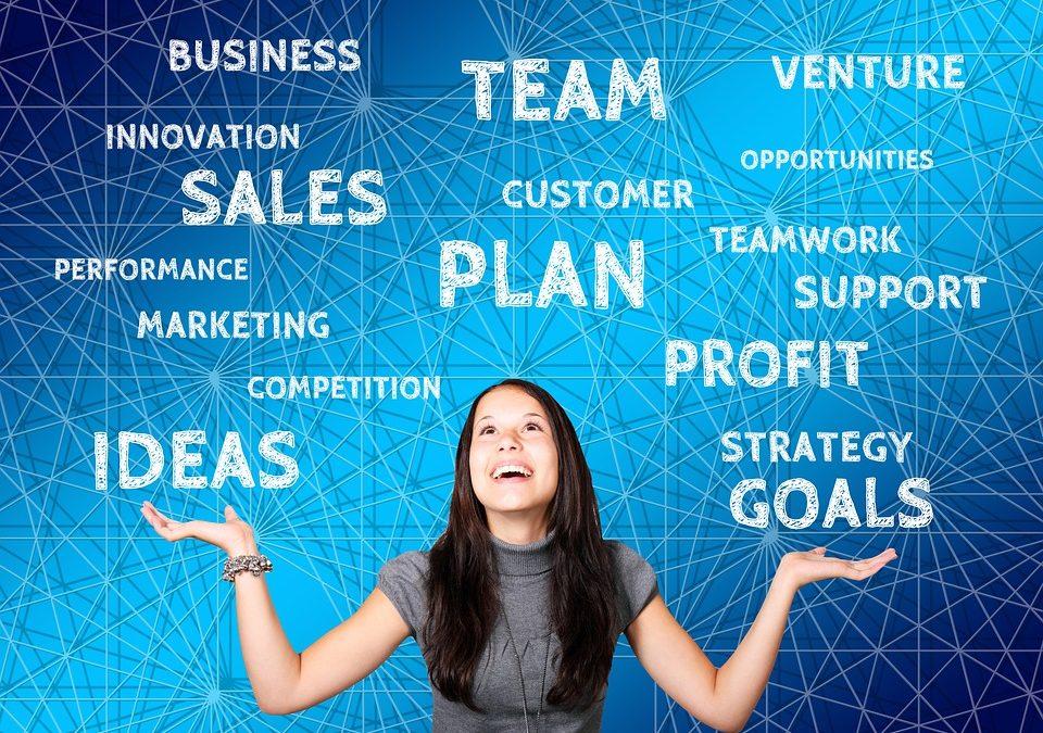 Publicidad en redes sociales: qué es, ventajas y beneficios