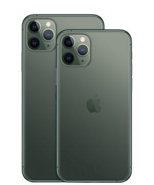 comprar lcd iphone barata