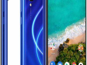 comprar teléfono móvil Xiaomi barato