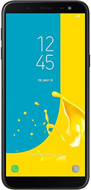 Samsung Galaxy baratos