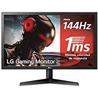Monitores pc