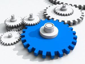 Sistemas operativos y Software