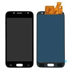 Repuestos para teléfonos móviles