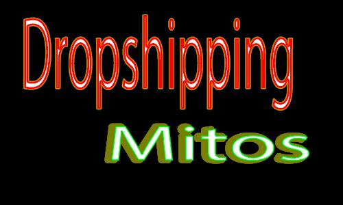 Qué es dropshipping – lo bueno y lo malo