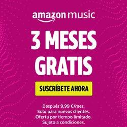 descargar musica gratis