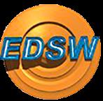 Diseño Web: Tiendas online: Posicionamiento SEO