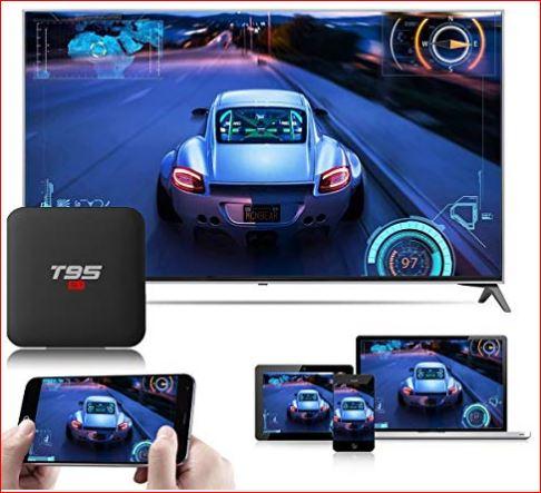 Cuál es la diferencia entre un smart tv y un android tv